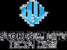 Stokes Surety Bonds Ltd. Logo